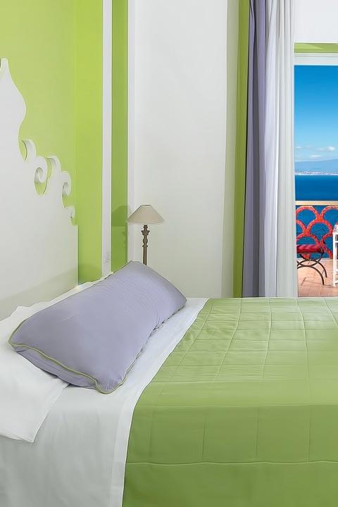 hotel_03b